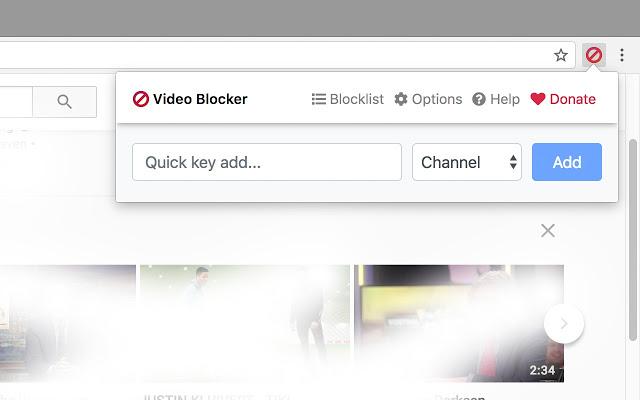 videoblocker