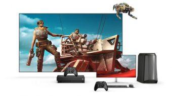 Xbox Game Pass Ultimate chega ao Brasil com Live Gold por R$ 39,99/mês