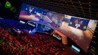 Game XP 2019 confirma sucesso dos eSports no Brasil