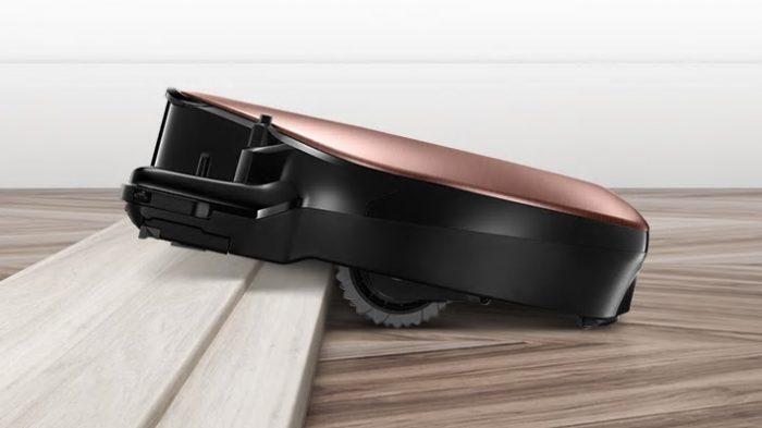 Samsung POWERbot VR7200