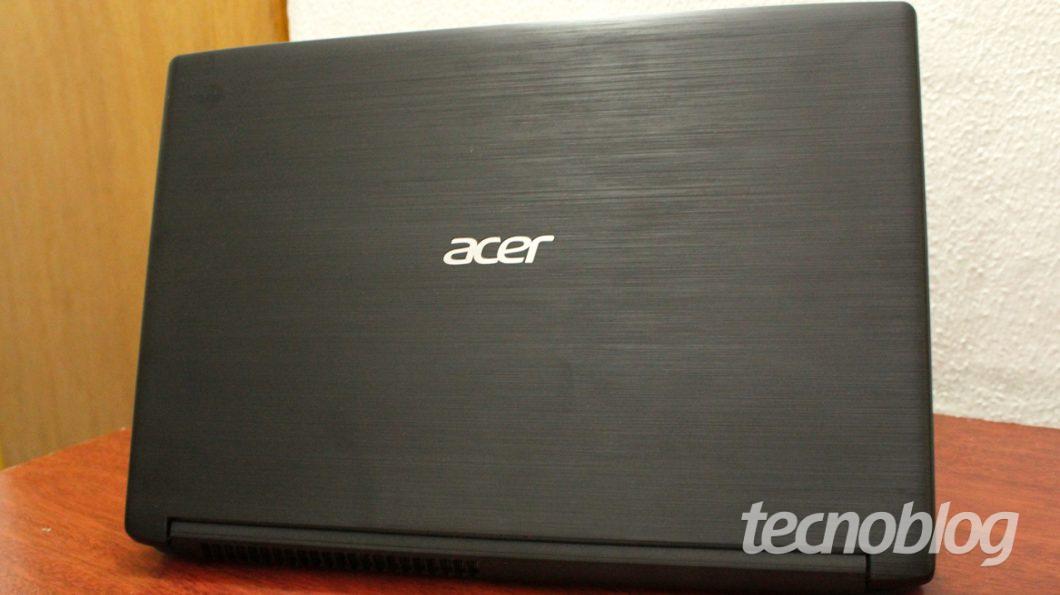 Acer Aspire 3 A315-41-R790