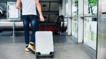 Serpro usará selfies para autorizar embarques em aeroportos