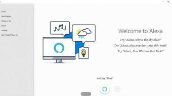Windows 10 deve ganhar mais integração com Alexa em setembro
