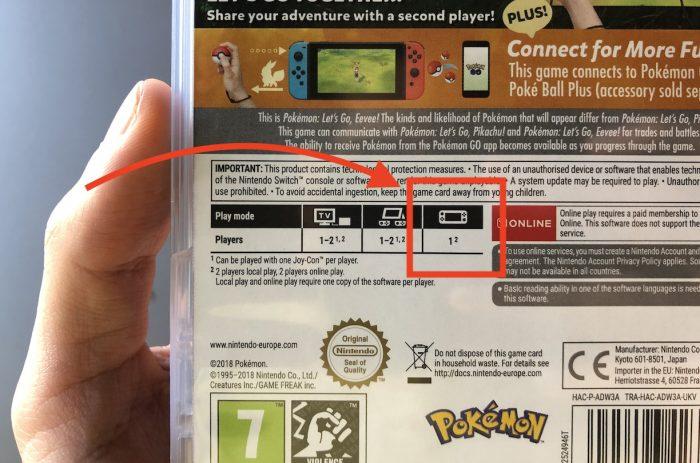 compatibilidade dos jogos para switch lite