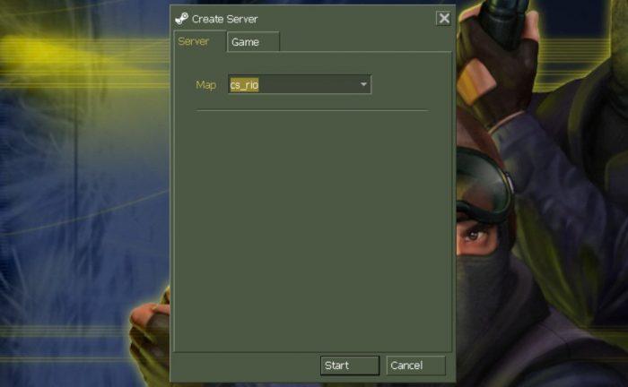 Valve / CS 1.6 / como instalar mapas no cs 1.6