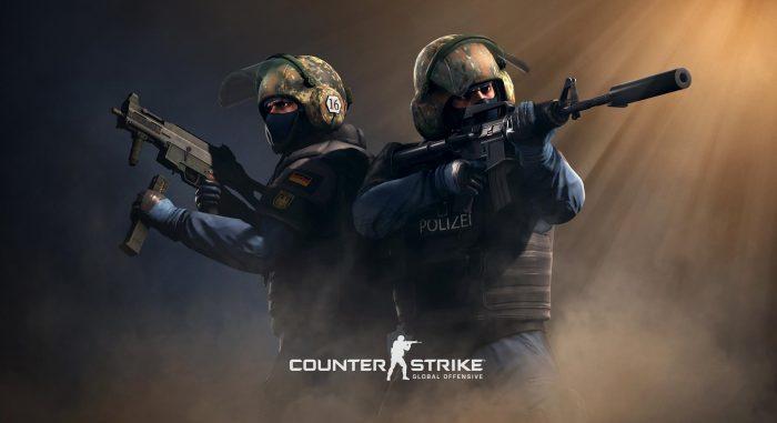 Valve / Counter-Strike: Global Offensive / como ganhar skins no cs go