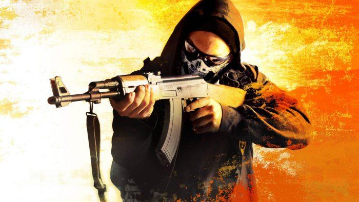 Valve / Counter-Strike: Global Offensive / como comprar armas no cs go