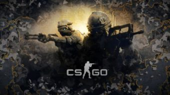 Como aumentar o FPS do CS:GO [Opções de inicialização]