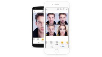 FaceApp não responde a Procon-SP; Apple e Google negam ser responsáveis