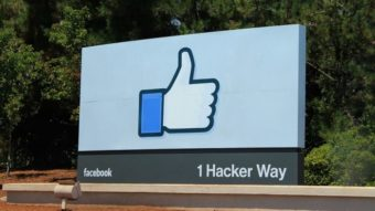 Facebook pode ocultar contagem de likes em breve