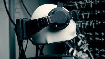 Facebook avança em interface cérebro-computador para digitar com a mente