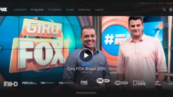 Justiça suspende medida da Anatel contra venda direta de canais da Fox