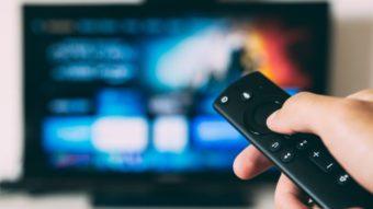 Amazon Prime Video de maio tem J Balvin, P!NK e estreia da série Panic