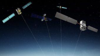 Galileo, alternativa europeia ao GPS, ficou offline por quase uma semana