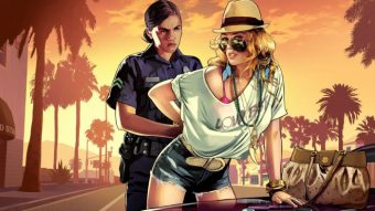 Como baixar GTA 5 (V) [Windows, PS4, Xbox One, PS3, Xbox 360, Android e iOS]