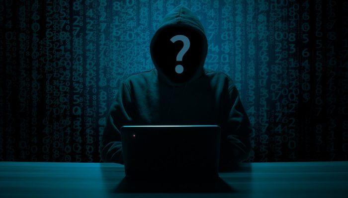 B_A / hacker / wi-fi público