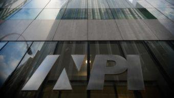 INPI promete reduzir burocracia para registro de patentes no Brasil