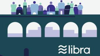 Programa de recompensas da criptomoeda Libra paga até US$ 10 mil por bug