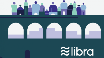 EUA mandam Facebook interromper lançamento de criptomoeda Libra