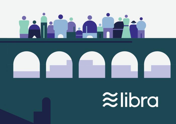 Libra, a criptomoeda do Facebook, também perdeu apoio do Mercado Pago