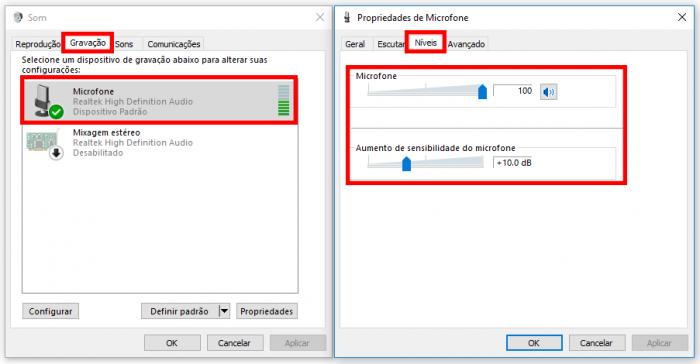 microfone-configurar-windows