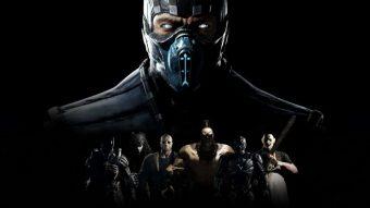 Como desbloquear personagens em Mortal Kombat XL [cheats e dicas]