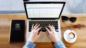 Como resetar o SMC no Mac [e por que você pode precisar disso]