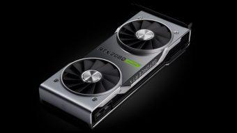 Nvidia lança placas de vídeo GeForce RTX Super para ray tracing em jogos