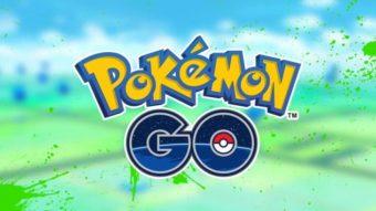 3 sites de mapas do Pokémon Go que listam pokémons perto de você