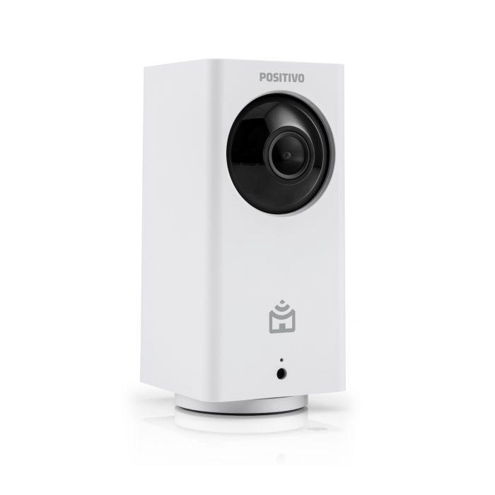 Positivo Smart Câmera 360