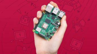 Raspberry Pi 4, 3 e Zero W têm novo revendedor oficial no Brasil