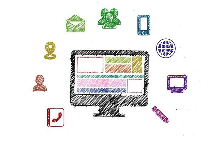 social-media-WhatsApp-Web-Pixabay / roubo de WhatsApp