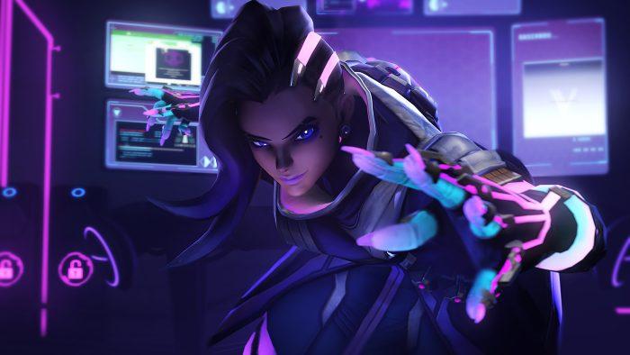 sombra-overwatch