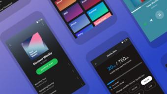Onde ficam as músicas baixadas no Spotify? [PC e celular]