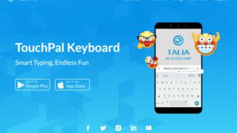 Google bane empresa chinesa que fazia apps de Android com anúncios maliciosos