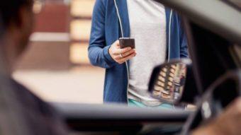 Projeto de lei quer limitar comissão cobrada por Uber, 99 e Cabify [atualizado]