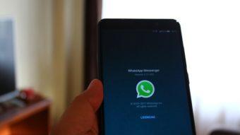 Quem me bloqueou no WhatsApp pode me ver online? Entenda