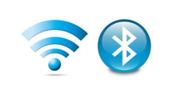 Como enviar arquivos via Wi-Fi ou Bluetooth [Android e PC]