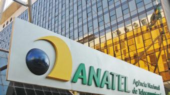 O que significa homologado pela Anatel?
