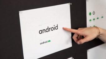 Nokia, Xiaomi, Huawei e OnePlus confirmam atualização para Android 10