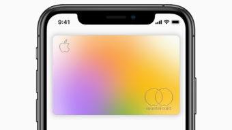 Apple Card é liberado para usuários de iPhone nos EUA e dá cashback no Uber