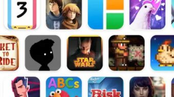 Google testa Play Pass com assinatura de apps e jogos para Android