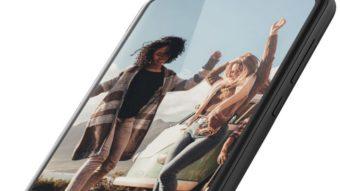 Anatel homologa Motorola One Hyper e Amazon Echo Show 8 para venda no Brasil