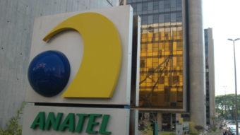 Anatel só recebeu um décimo dos R$ 7,86 bilhões aplicados em multas