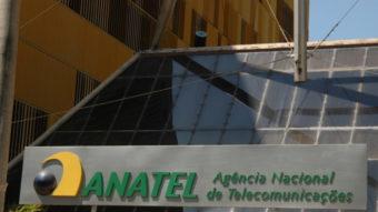 Anatel quer que bônus e promoções de planos durem no mínimo um ano