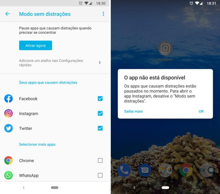 android-bem-estar-digital-modo-sem-distracoes-2-768x678
