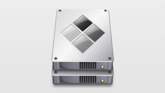 Como instalar o Windows 10 no Mac [Boot Camp]