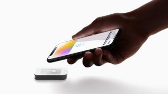 Apple Card: cartão de crédito sem anuidade é lançado para alguns clientes