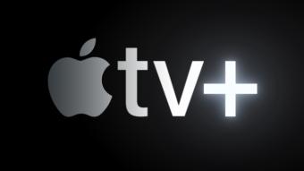 Como alterar ou cancelar assinatura da Apple TV+