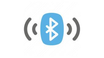 Como conectar um fone Bluetooth no celular